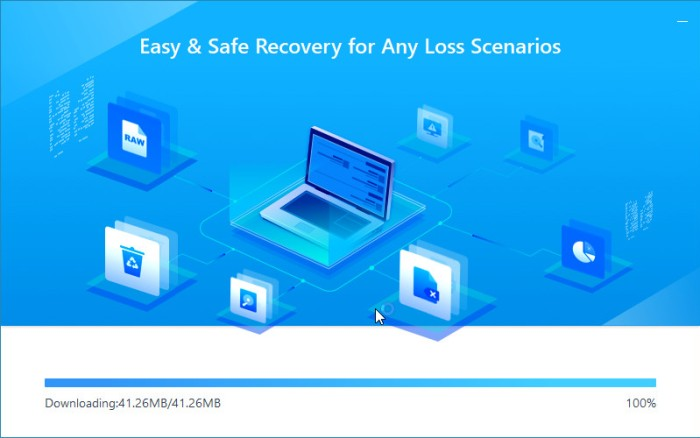 eraser recovery 05
