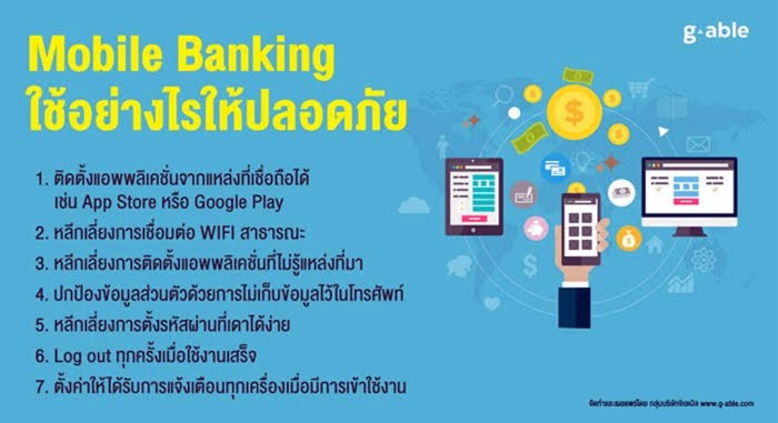 mobile banking 6